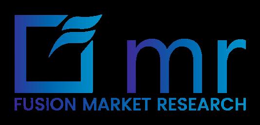 Discount research paper custom